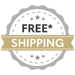 Free Shipping Ireland And UK
